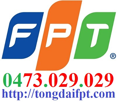 LP CP QUANG FPT QUN 5, H CH MINH - http://tongdaifpt.com